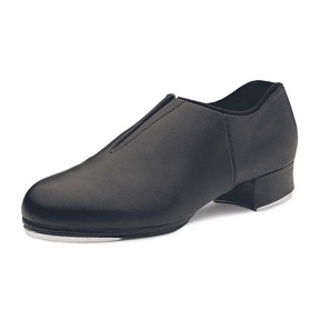 Bloch Tap Flex Slip On