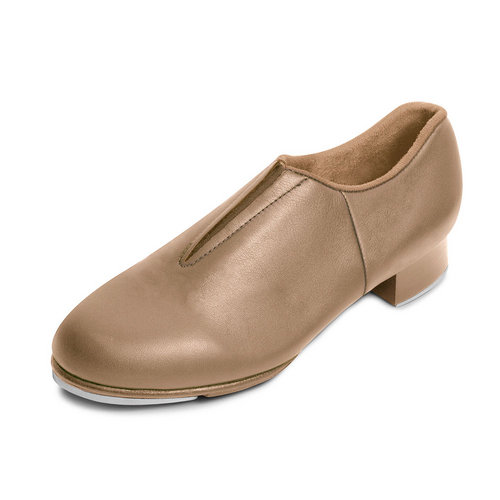 Bloch Tap Flex Slip On : SO389