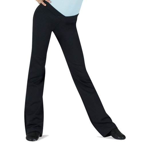 Bloch Youth Lill Jazz Pants : CP6918