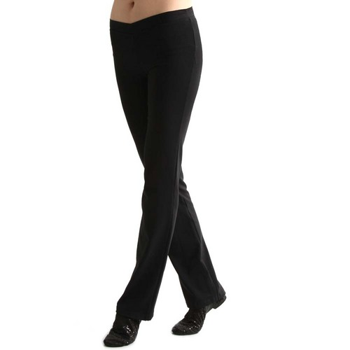 Bloch Lill Jazz Pants : P6918