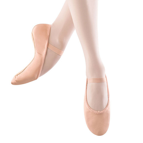 Bloch Dansoft : S0205L