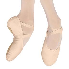 Youth Bloch Pump Ballet