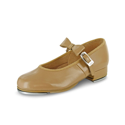 Bloch Youth Merry Jane Tap Shoe : S0352G