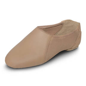 Youth Bloch Spark Jazz Shoe
