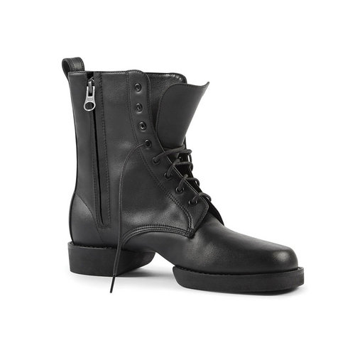 Bloch Militaire Hip Hop Boot : S0592