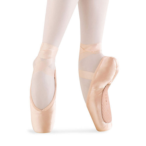 Bloch Alpha : SO104