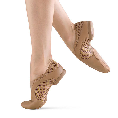 Bloch Flow Slip On : SO431