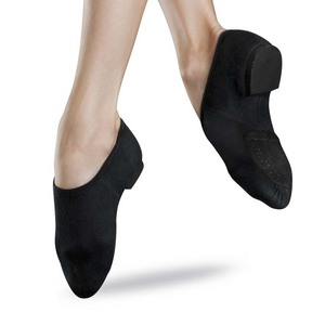 Bloch Phantom Jazz Shoe