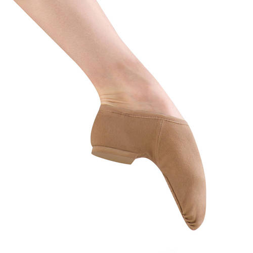 Bloch Phantom Jazz Shoe : SO473L