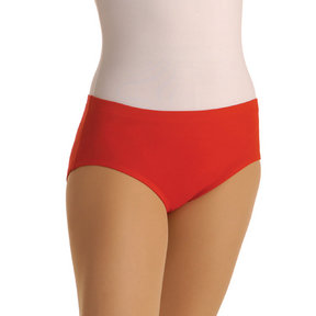 Body Wrappers Low Rise Brief