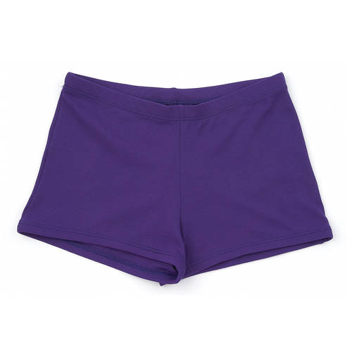 Body Wrappers Boycut Short : 281