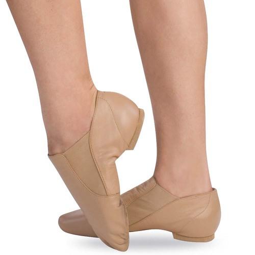 Angelo Luzio Chita Jazz Shoe : 401A