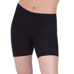 Body Wrappers SoSOFT Demi Bike Pant
