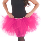 Body Wrappers Tutu : 7797