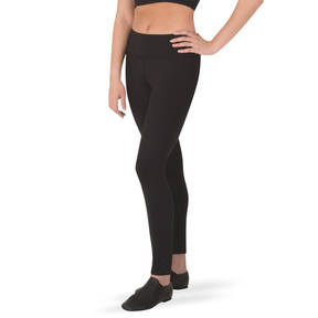 Youth Core Compression Legging