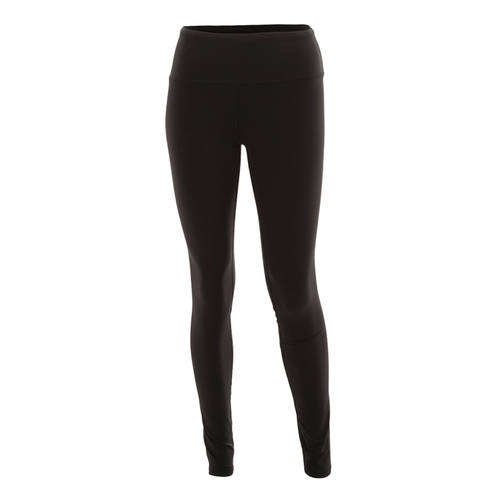 Core Compression Legging : 9106