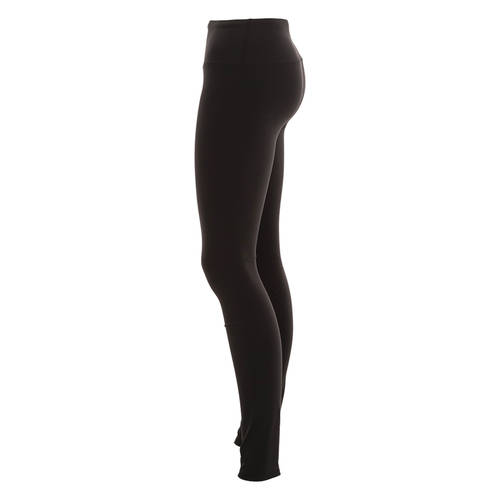 Youth Core Compression Legging : 1106BW
