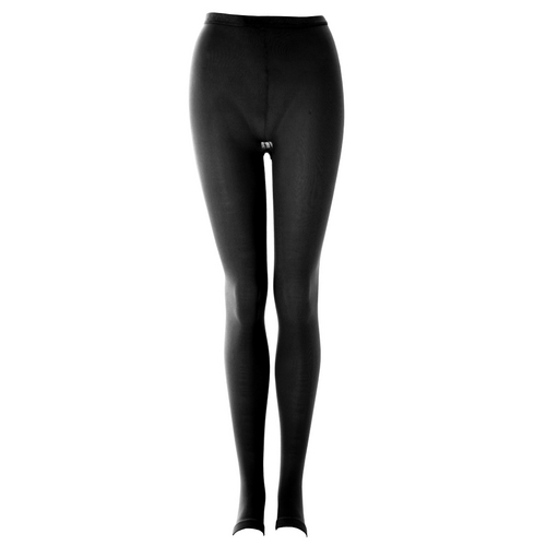 Body Wrappers Stirrup Tight : A32