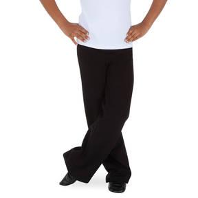 Men's Jazz Pant