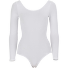 Body Wrappers ProWear Long Sleeve Cut Leotard : BWP226