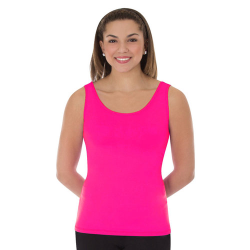 Tank Pullover : BWP272
