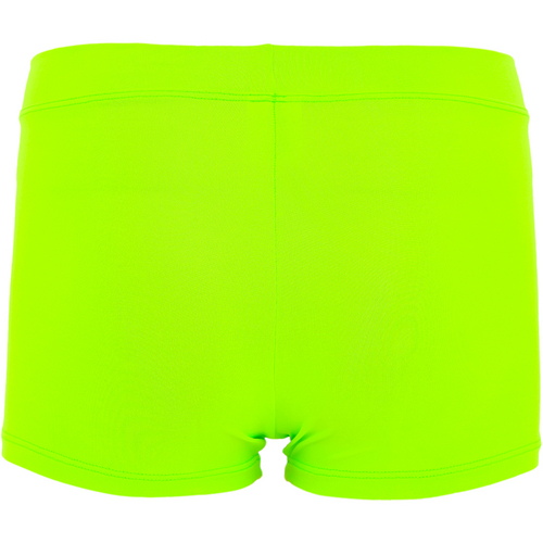 Body Wrappers Boy Cut Short : BWP281