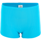Body Wrappers Boy Cut Short : BWP282