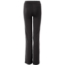 Girls V-Front Jazz Pant : MT0196