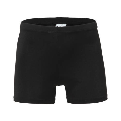 Youth Boy Cut Short : MT281C