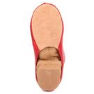 Metallic Shoe Wraps : SW101