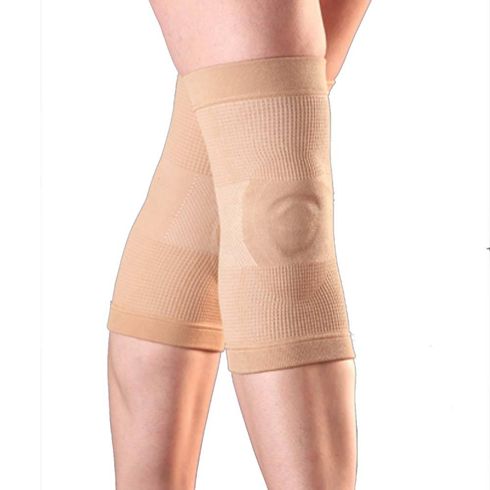 Image result for bunheads knee pads