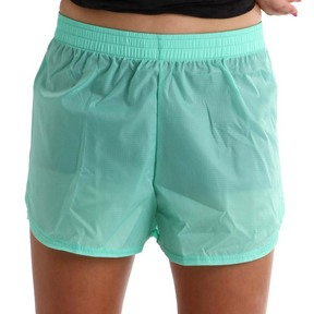 Capezio Adult Shorty Short