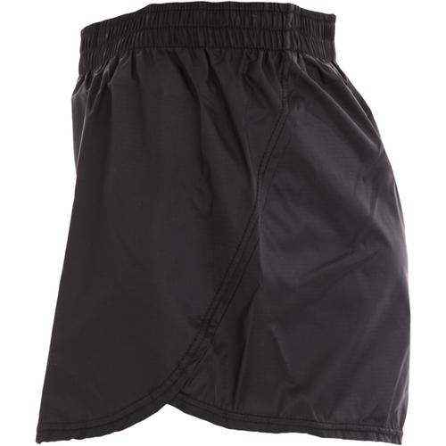 Capezio Adult Shorty Short : 10213