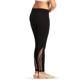 Truffle Leggings