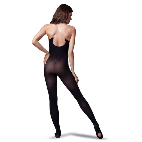 Capezio Convertible Body Tight  : 1811W
