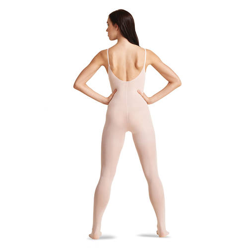 Capezio Transition Body Tight : 1818