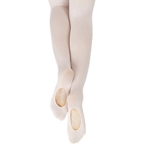 Capezio Hip Convertible Tight
