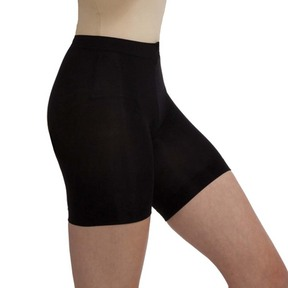 Capezio Short Tight