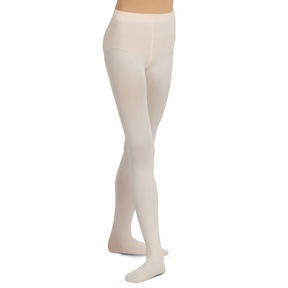 Capezio Youth Ultra Soft Tight