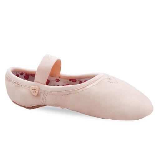 Capezio Love Ballet : 2035C