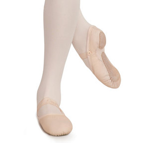 Capezio Youth Love Ballet