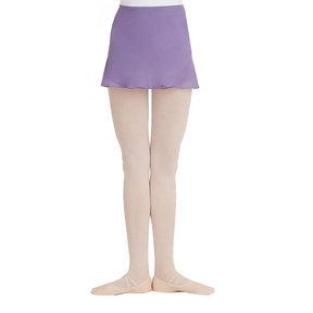 Capezio Adult Chiffon Skirt