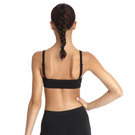 Capezio Bra Top with BraTek : CC510