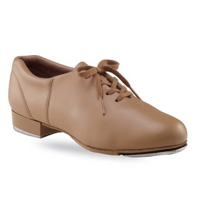 Youth Capezio Fluid Tap Shoe