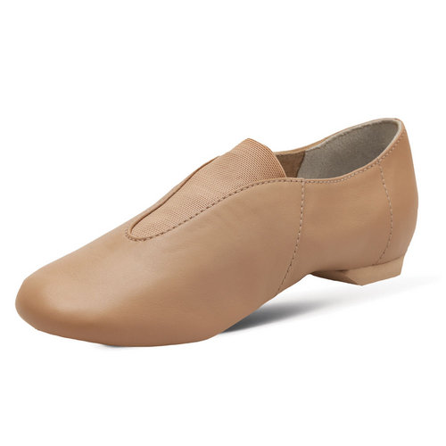 Capezio Youth Show Stopper Jazz Shoe : CP05C