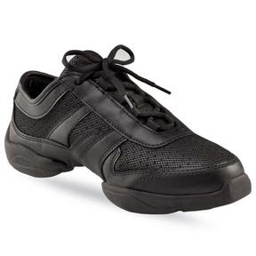 Capezio Pro Impact Sneaker