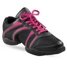 Capezio Bolt Dansneaker : DS30