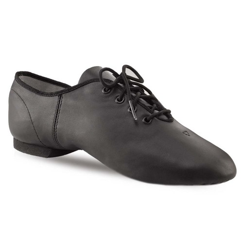 Capezio Youth Jazz Oxford : EJ1C