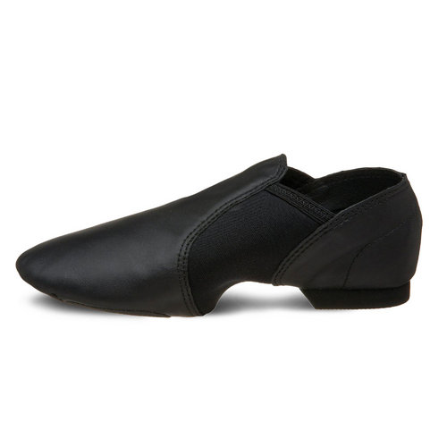 Capezio Youth E-Series Slip on : EJ2C
