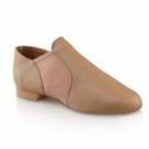 Capezio E-Series Slip On : EJ2